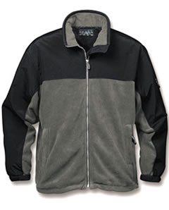 Fleece jacket for mt kilimanjaro