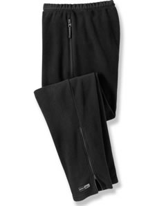 Fleece pants for mt kilimanjaro
