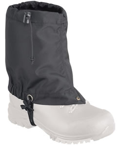 Gaiters for mt kilimanjaro climbing