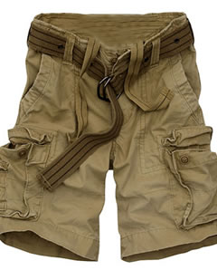Short pants for mt kilimanjaro climbing