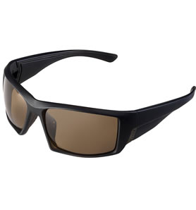 Sunglasses with UV protection for mount kilimanjaro treks