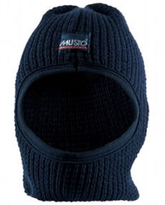 Thermal balaclava for mt kilimanjaro climbing