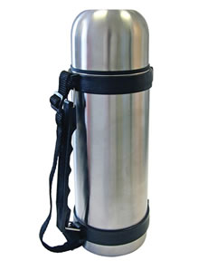 Thermal flask mt kilimanjaro climb