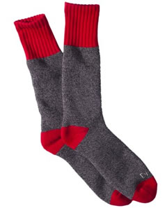 Thermal socks for climbing mt kilimanjaro