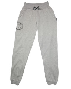 Tracksuit pants for mount kilimanjaro climbing