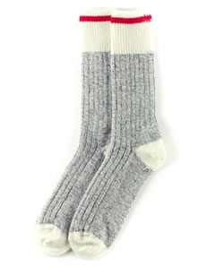 Woolen socks for climbing mt kilimanjaro